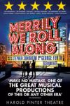 Merrily We Roll Along.