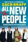 All New People
