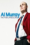 Al Murray - The Only Way Is Epic