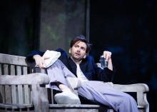 Don Juan in Soho
