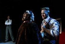 Opera Undone: Tosca & La bohème