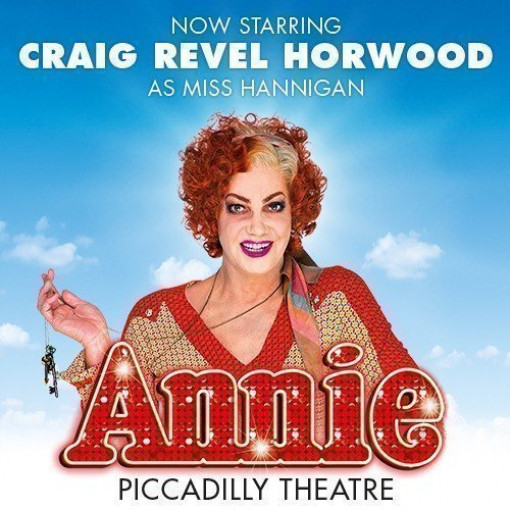 Annie