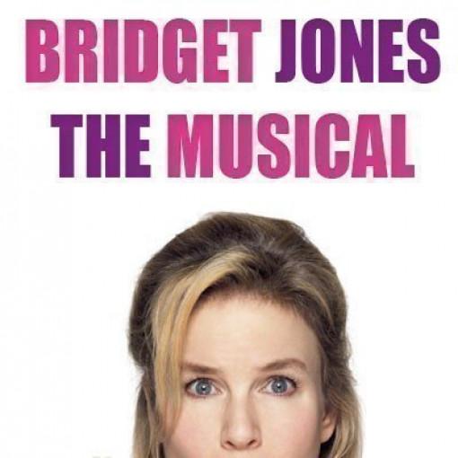 Bridget Jones the Musical