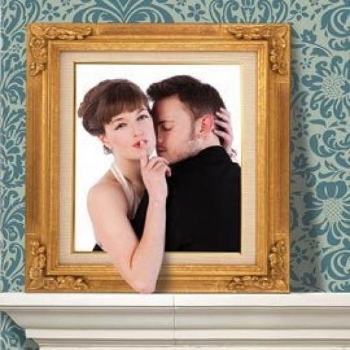 British Youth Opera - The Secret Marriage