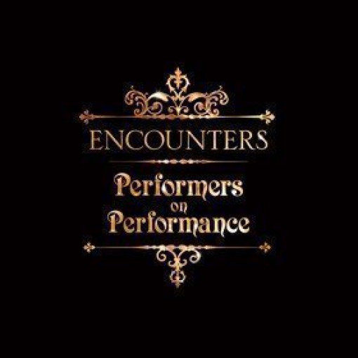 ENCOUNTERS: Performers on Performance - Ruby Wax