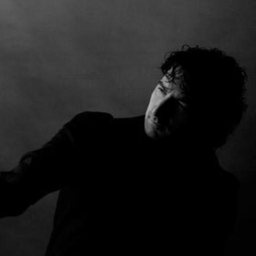 Flamenco Festival London: Angel Munoz - From White To Black