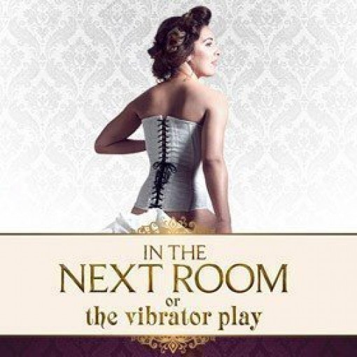 In the Next Room