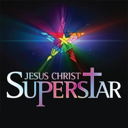 Jesus Christ Superstar - O2 Arena