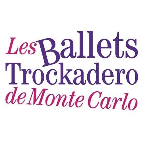Les Ballets Trockadero Programme Two