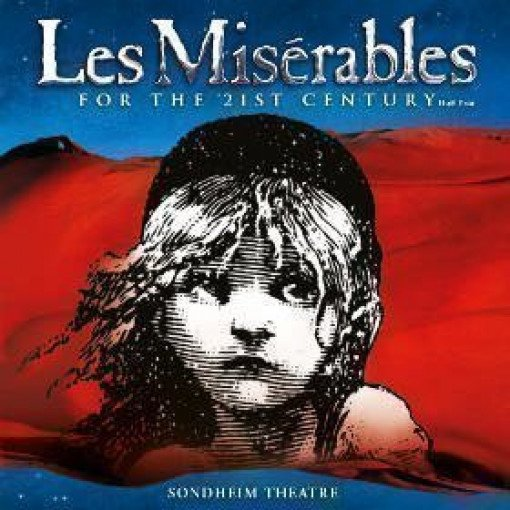 Les Miserables - The Staged Concert extends run again