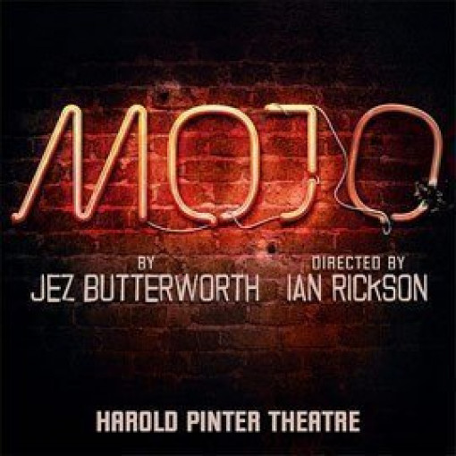 Merlin's Colin Morgan joins the all-star cast of Mojo