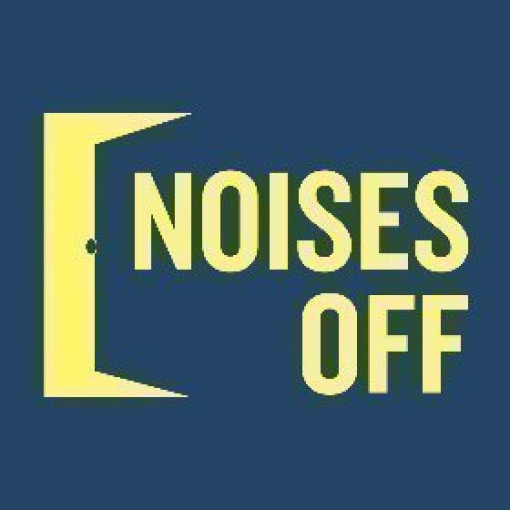 Noises Off - Lyric Hammersmith