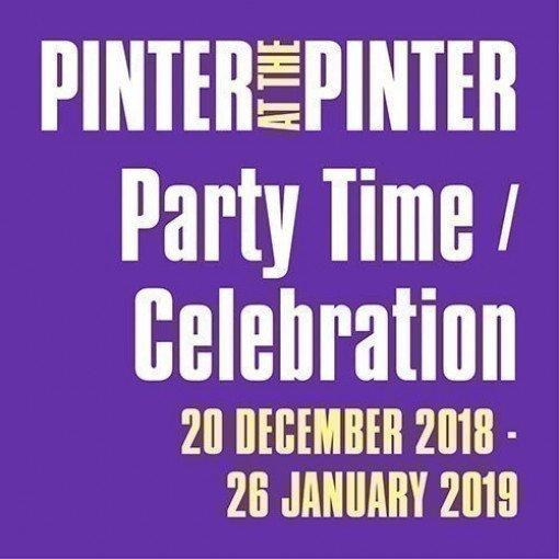 Party Time / Celebration