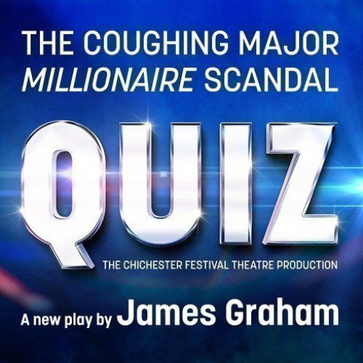 Casting announced for QUIZ