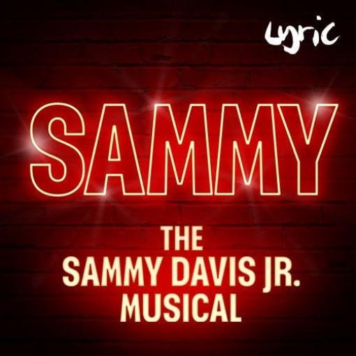 Sammy - The Sammy Davis Jr Musical