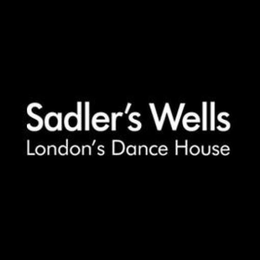 Scottish Ballet - A Streetcar Named Desire