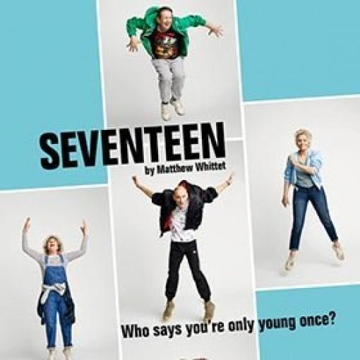 Seventeen