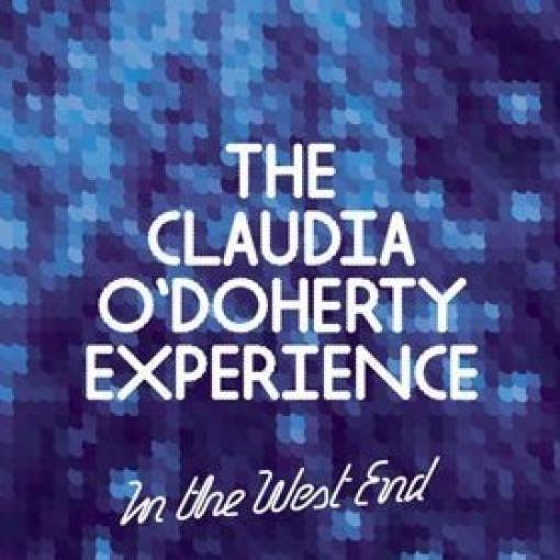 The Claudia O'Doherty Experience