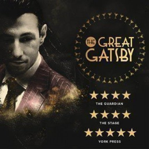 the great gatsby cheap theatre tickets gatsby s drugstore