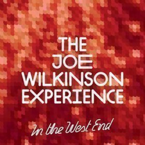 The Joe Wilkinson Experience