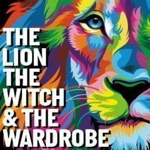 Casting announced for THE LION, THE WITCH AND THE WARDROBE at the Bridge Theatre