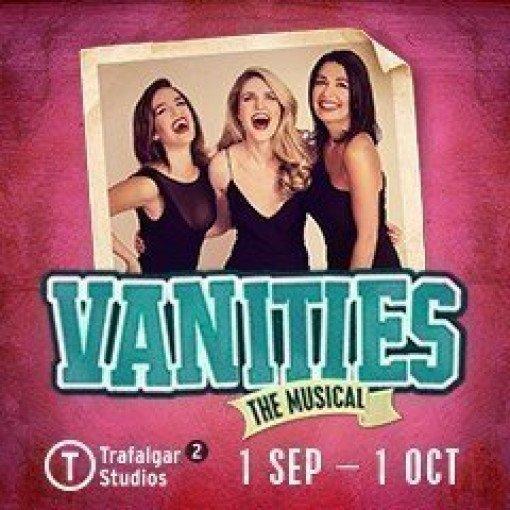 The Vanities