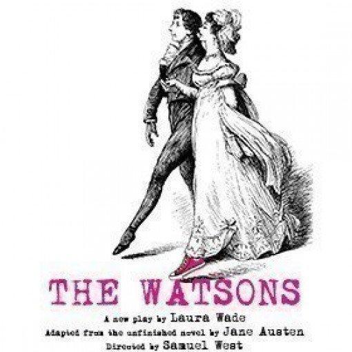 The Watsons