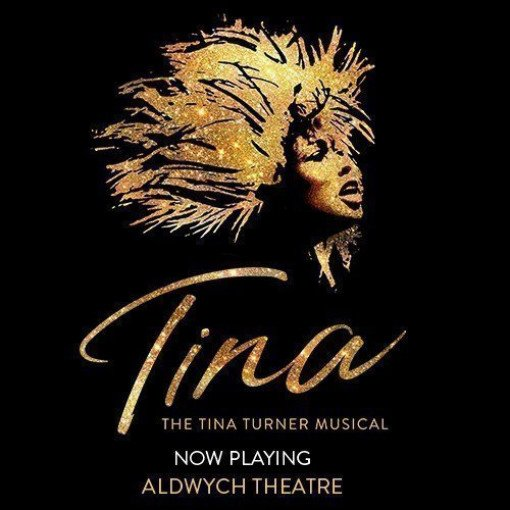 Second cast announced for West End production of TINA - THE TINA TURNER MUSICAL