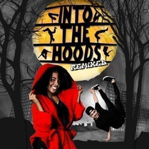Zoo Nation: Into the Hoods
