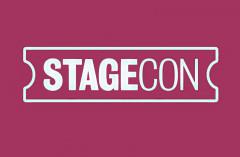 Stagecon