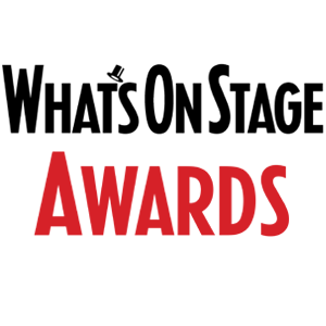What's On Stage Awards