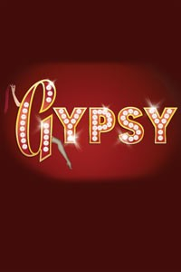 Gypsy Musical London