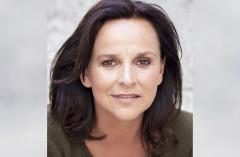Sally Ann Triplett