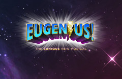 Eugenius Musical