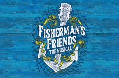Fisherman's Friends Musical