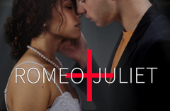 Romeo and Juliet - Filmed version