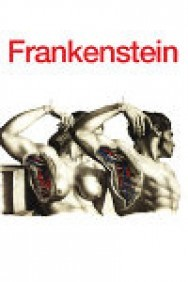 the development of evil in frankenstein by mary shelley Frankenstein - analysis of society, free study guides and book notes including comprehensive chapter analysis, complete summary analysis, author biography information, character profiles, theme analysis, metaphor analysis, and top ten quotes on classic literature.