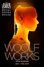 Woolf Works