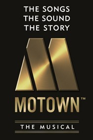 Motown the Musical extends west end bookings to February 2017